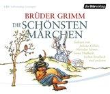 Brüder Grimm - Die schönsten Märchen