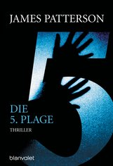 James  Patterson - Die 5. Plage - Women's Murder Club