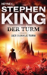 Stephen  King - Der Turm