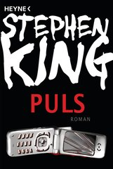 Stephen  King - Puls
