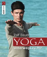 Ralf  Bauer - Yoga