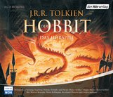 J.R.R.  Tolkien - Der Hobbit