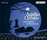 Agatha  Christie - Das Sterben in Wychwood