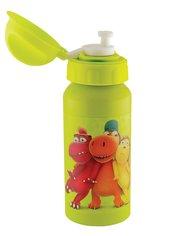 Der kleine Drache Kokosnuss - Trinkflasche