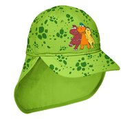 Der kleine Drache Kokosnuss - Cap