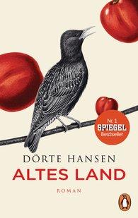 Dörte  Hansen - Altes Land