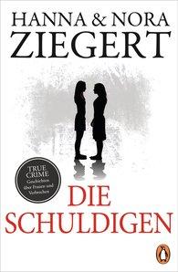 Hanna  Ziegert, Nora  Ziegert - The Guilty