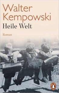 Walter  Kempowski - Idyllic World