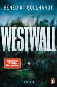 Benedikt  Gollhardt - Westwall