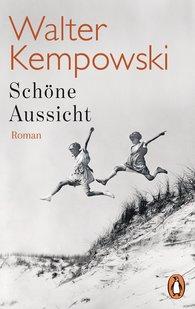 Walter  Kempowski - Schöne Aussicht