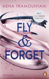 Nena  Tramountani - Fly & Forget