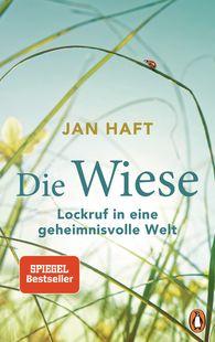 Jan  Haft - The Meadow