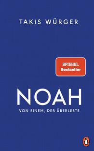 Takis  Würger - Noah