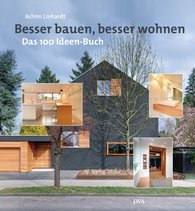 Achim  Linhardt - Better Building and Living