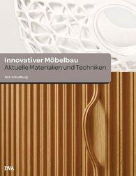 Dirk  Schellberg - Innovativer Möbelbau