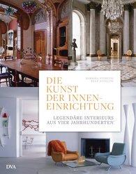 René  Stoeltie, Barbara  Stoeltie - Die Kunst der Inneneinrichtung