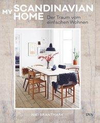 Niki  Brantmark - My Scandinavian Home