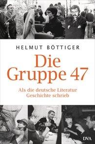 Helmut  Böttiger - Group 47