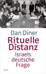 Dan  Diner - Ritual Distance