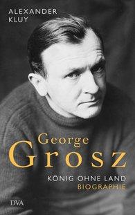 Alexander  Kluy - George Grosz