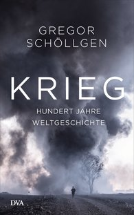 Gregor  Schöllgen - War