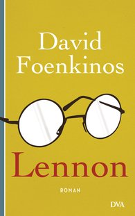 David  Foenkinos - Lennon
