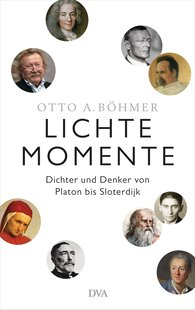 Otto A.  Böhmer - Enlightening Moments