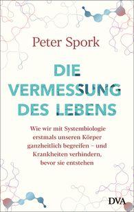 Peter  Spork - Surveying Life