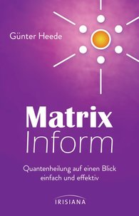 Günter  Heede - Matrix Inform