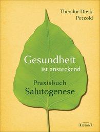 Theodor Dierk  Petzold -