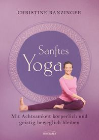 Christine  Ranzinger - Gentle Yoga