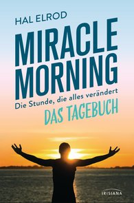 Hal  Elrod - Miracle Morning