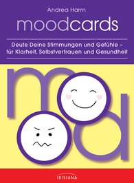 Andrea  Harrn - Mood Cards