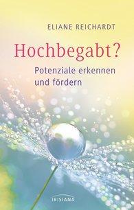 Eliane  Reichardt - Highly Gifted?