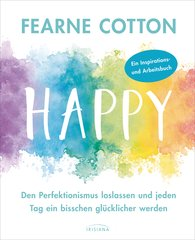 Fearne  Cotton - Happy