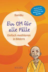 BamBu  (Hrsg.) - Ein OM für alle Fälle