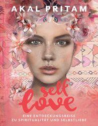 Akal  Pritam - Self-Love