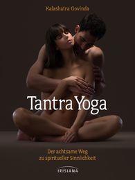 Kalashatra  Govinda - Tantra Yoga