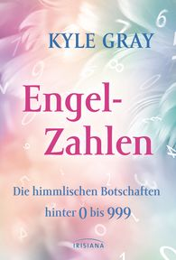 Kyle  Gray - Engel-Zahlen