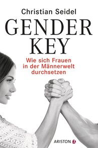 Christian  Seidel - The Gender Key