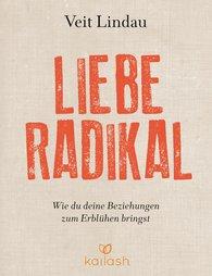 Veit  Lindau - Love Radically