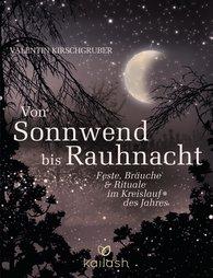 Valentin  Kirschgruber - From Twelfth Night to Midwinter