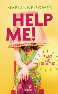Marianne  Power - Help Me!