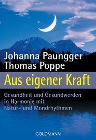 Johanna  Paungger, Thomas  Poppe - Aus eigener Kraft