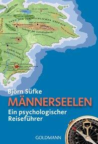 Björn  Süfke - Männerseelen