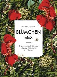 Michael  Allaby - Blümchensex