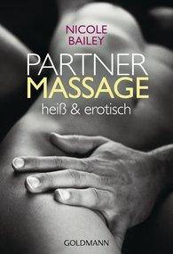 Nicole  Bailey - Partnermassage