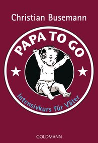 Christian  Busemann - Papa to Go
