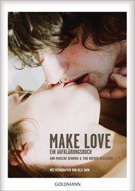 Ann-Marlene  Henning, Tina  Bremer-Olszewski - Make Love