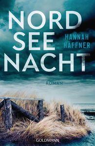 Hannah  Häffner - North Sea Night